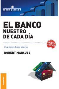 lib-banco-nuestro-de-cada-dia-el-granica-9789506416775