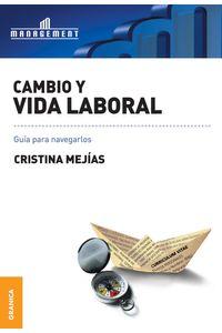 lib-cambio-y-vida-laboral-granica-9789506418458