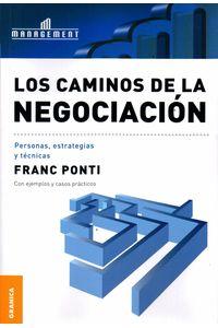 lib-caminos-de-la-negociacion-los-granica-9789506418311
