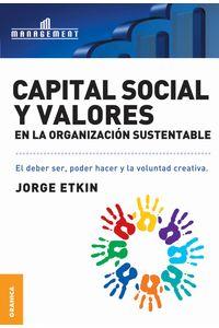 lib-capital-social-y-valores-en-la-organizacion-sustentable-granica-9789506418236