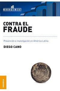 lib-contra-el-fraude-granica-9789506416843