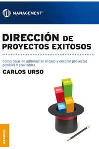 lib-direccion-de-proyectos-exitosos-granica-9789506417864