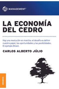 lib-economia-del-cedro-la-granica-9789506417222