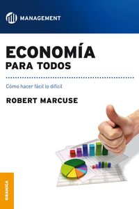 lib-economia-para-todos-granica-9789506416881