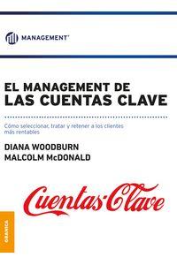 lib-management-de-las-cuentas-clave-el-granica-9789506417673