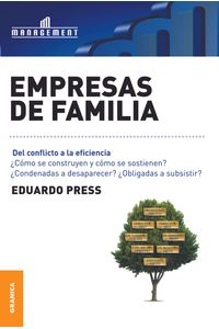 lib-empresas-de-familia-granica-9789506416737