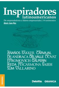 lib-inspiradores-latinoamericanos-granica-9789506418373
