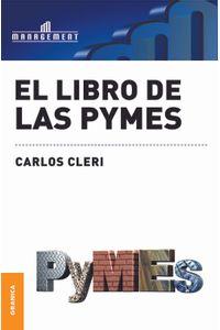 lib-libro-de-las-pymes-el-granica-9789506417055