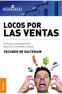 lib-locos-por-las-ventas-granica-9789506417277