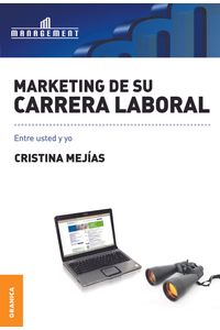 lib-marketing-de-su-carrera-laboral-granica-9789506416607