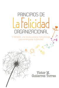 lib-principios-de-la-felicidad-organizacional-granica-9786070089596