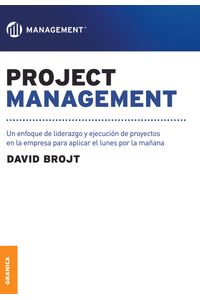 lib-project-management-granica-9789506416546
