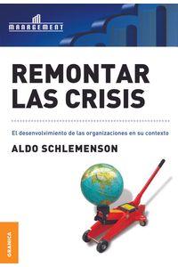 lib-remontar-las-crisis-granica-9789506416522