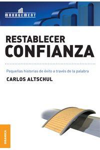 lib-restablecer-confianza-granica-9789506416515