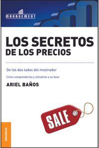 lib-secretos-de-los-precios-los-granica-9789506416348