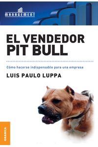 lib-vendedor-pit-bull-el-granica-9789506417499