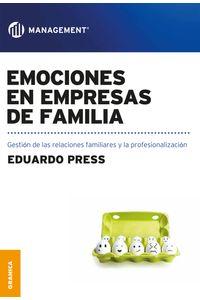 lib-emociones-en-empresas-de-familia-granica-9789506418786