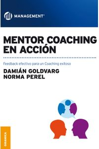 lib-mentor-coaching-en-accion-granica-9789506418854