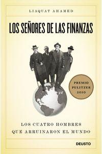 lib-los-senores-de-las-finanzas-grupo-planeta-9788423427536