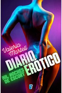 lib-diario-erotico-penguin-random-house-9786075290645