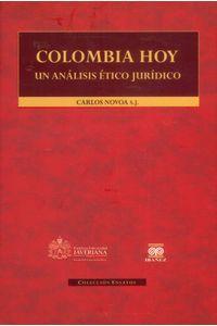 colombia-hoy-9789587164534-inte