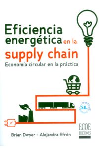 eficiencia-energetica-en-la-supply-chain-9789587715606-ecoe