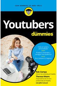 lib-youtubers-para-dummies-grupo-planeta-9788432903182