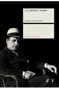 lib-obras-completas-tomo-iv-19261931-penguin-random-house-9788430618934