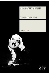 lib-obras-completas-tomo-ii-1916-penguin-random-house-9788430618958