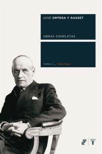 lib-obras-completas-tomo-v-19321940-penguin-random-house-9788430618941