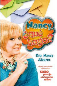 lib-nancy-que-hago-penguin-random-house-9781616059927