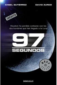 lib-97-segundos-penguin-random-house-9788499084404