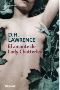 lib-el-amante-de-lady-chatterley-penguin-random-house-9788499085937