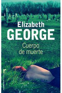 lib-cuerpo-de-muerte-roca-editorial-de-libros-9788499184784