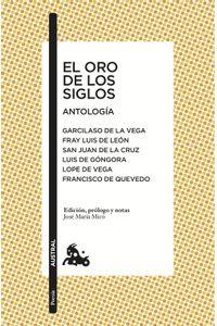 lib-el-oro-de-los-siglos-antologia-grupo-planeta-9788408169741