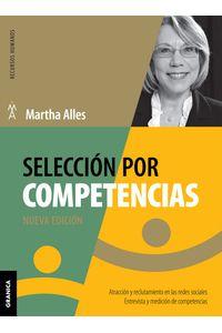 lib-seleccion-por-competencias-nueva-edicion-granica-9789506419042