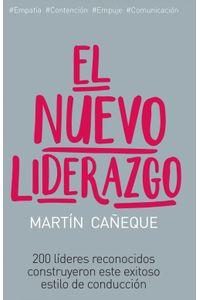 lib-nuevo-liderazgo-el-granica-9789506419103