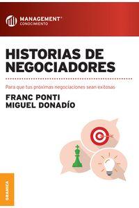 lib-historias-de-negociadores-granica-9789506419158