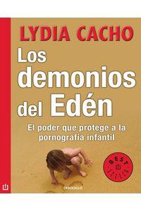 lib-los-demonios-del-eden-penguin-random-house-9786073110730