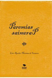 lib-paremias-saimerap-bubok-publishing-9788468683713