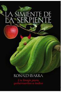 lib-la-simiente-de-la-serpiente-bubok-publishing-9788468503547