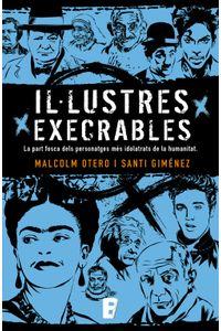 lib-illustres-execrables-ediciones-b-grupo-z-9788490696934