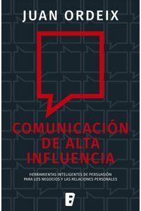 lib-comunicacion-de-alta-influencia-penguin-random-house-9789876272872