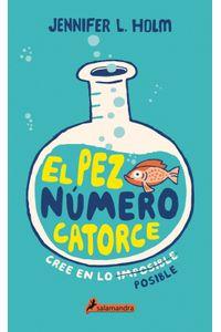 lib-el-pez-numero-14-ediciones-salamandra-9788415631934