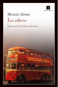 lib-los-solteros-editorial-impedimenta-9788415578741