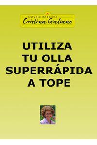 lib-utiliza-tu-olla-superrapida-a-tope-bubok-publishing-9788468601250