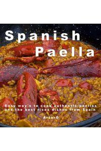 lib-spanish-paella-bubok-publishing-9788468615448
