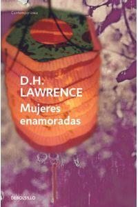 lib-mujeres-enamoradas-penguin-random-house-9788499893327