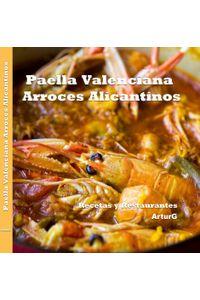 lib-paella-valenciana-arroces-alicantinos-bubok-publishing-9788468503226