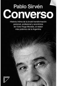 lib-converso-grupo-planeta-9789504934080
